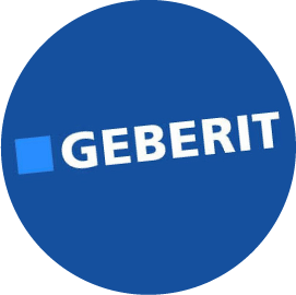 Naprawa Geberitu